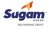 Sugam Group - #1 India – Nepal Transportation Provider