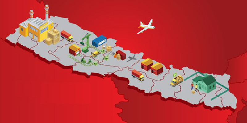 5 Key Factors To Consider When Choosing An India To Nepal Transport Service Provider