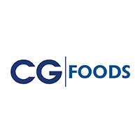 C.G.FOODS ENTERPRISES