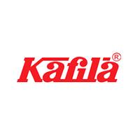 KAFILA FORGE LTD