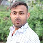 Satyajeet Ranjan