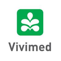 VIVIMED LABS