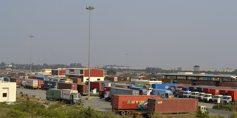 Exporting Goods To Nepal? 5 Facts You Should Be Aware Of