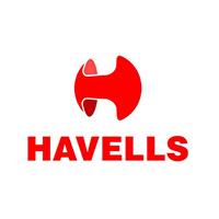 havells Company
